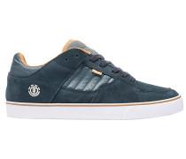 GLT 2 - Sneaker für Herren - Blau
