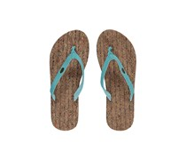 Katie - Sandalen für Damen - Blau