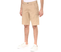 Essex - Chino Shorts für Herren - Beige
