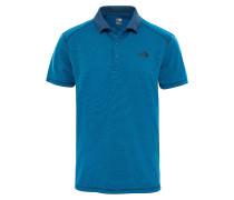 Horizon - Polohemd für Herren - Blau