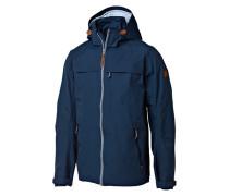 Miles - Jacke für Herren - Blau
