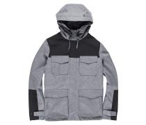 Hemlock - Jacke für Herren - Grau