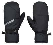 Mission Mitten - Snowboard Handschuhe für Herren - Schwarz