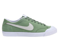 Zoom All Court CK - Sneaker für Herren - Grün