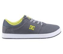 Crisis TX - Sneaker für Jungs - Grau