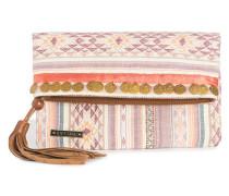 Rancagua - Geldbeutel für Damen - Mehrfarbig