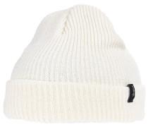 Heist Mütze - Weiß