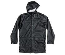 Traversdeep - Jacke für Herren - Schwarz