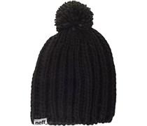 Curse - Mütze für Damen - Schwarz