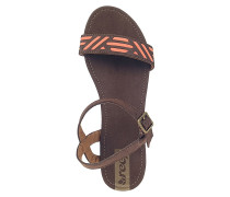 Day Catch - Sandalen für Damen - Mehrfarbig