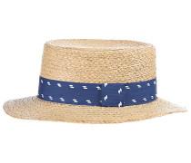 Autumn - Hut für Damen - Beige