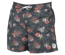 Bleeth Elastic - Shorts für Herren - Grau