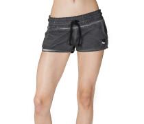 Uma - Shorts für Damen - Schwarz