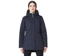 Kerstin - Jacke für Damen - Blau
