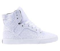 Skytop - Sneaker für Damen - Weiß