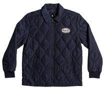 Mossburn - Jacke für Herren - Blau
