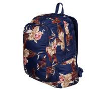 Alright - Rucksack für Damen - Blau