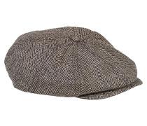 Tucson - Mütze für Herren - Braun