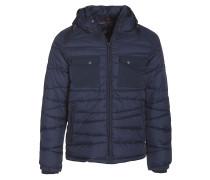 Hilltana - Jacke für Herren - Blau