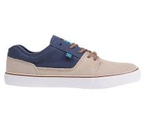 Tonik - Sneaker für Herren - Weiß
