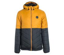 Melt Anti Insulated - Jacke für Herren - Gelb