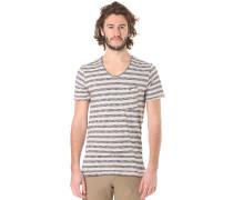 Sid - T-Shirt für Herren - Weiß
