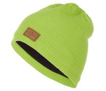 Corpo - Mütze für Herren - Grün