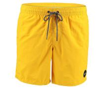 Vert - Boardshorts für Herren - Gelb