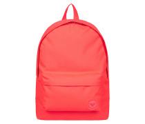 Sugar - Rucksack für Damen - Pink