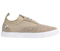 SubAge Soc Multi Melange Fashion Schuhe - Beige
