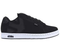 Fader - Sneaker für Herren - Schwarz