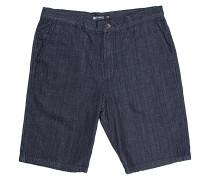 Howland - Shorts für Herren - Blau