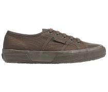 2750 Cotu Classic Sneaker - Grün
