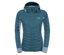 Thermoball Gordon Lyons - Funktionsjacke für Damen - Grün