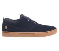 Jameson MT - Sneaker für Herren - Blau