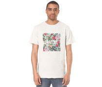 Darlington - T-Shirt für Herren - Beige