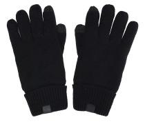 Avowel - Handschuhe für Herren - Schwarz