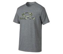 O-Stlth - T-Shirt für Herren - Grau