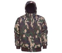 Cornwell - Jacke für Herren - Camouflage