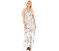 Have Sun - Kleid für Damen - Weiß