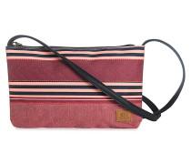Mapuche - Handtasche für Damen - Mehrfarbig