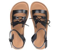 Lacey - Sandalen für Damen - Schwarz