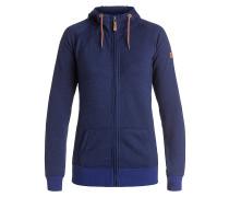 Resin Knit - Schneebekleidung - Blau