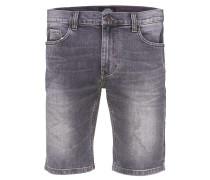 Rhode Islnd - Shorts - Grau