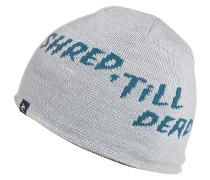 Revo Stripe - Mütze für Jungs - Mehrfarbig