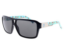 Dr The Jam 2Sonnenbrille Mehrfarbig