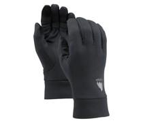 Screengrab Liner - Handschuhe für Damen - Schwarz