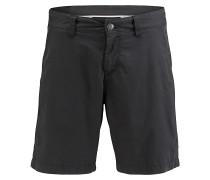 Sundays - Shorts für Herren - Schwarz