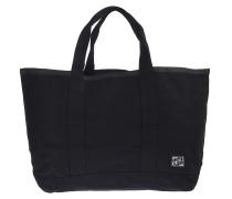 Surf Side Beach - Tasche für Damen - Schwarz