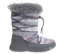 Summit - Stiefel für Damen - Grau